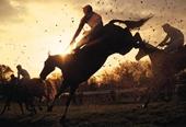 horse-racing02.jpg