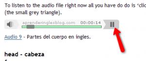 audio ingles example 2