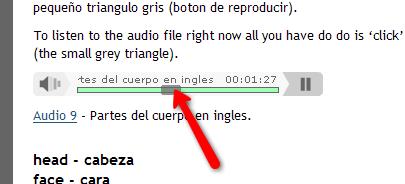 audio ingles example 3